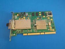 SGI 10Gbit Ethernet card PN: 030-2010-001