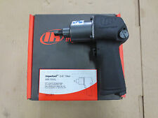 """Ingersoll Rand 2902P1 Super Duty 3/8"""" Impact Wrench"""