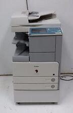 Canon imageRUNNER 3235 IR 3235i Copier Printer Color Network Scanner 2-Line Fax
