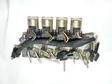 Mercedes sl 1298000878 Top Hydraulic Valve W129 sl500 300 600 sl600 129 R129