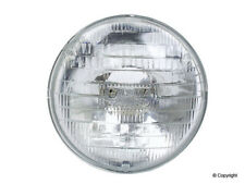 Osram Headlight Bulb fits 1976-1993 Volvo 244,245 240 242,244  MFG NUMBER CATALO