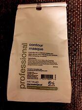 Dermalogica Contour Masque Professional   5 oz / 142g NEW
