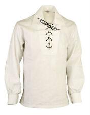Vêtements traditionnels blancs de Écosse