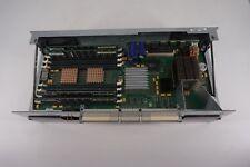 IBM 04N4758 AS400 Processor Assembly