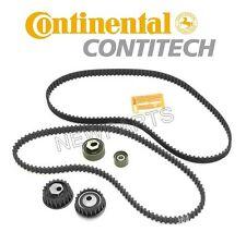 NEW Porsche 924 1987 944 1983-1986 Timing Belt Kit Contitech TB 107-293 K1