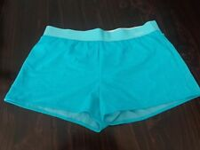 Lorna Jane Machine Washable Shorts for Women