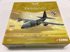 Lockheed Diecast Vehicles, Parts & Accessories with Stand