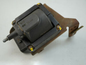 1984 - 1997 FORD THUNDERBIRD 5.0 LITER ENGINE ELECTRIC IGNITOR COIL UNIT OEM