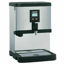 Lincat Stainless Steel 17L Electric Hot Water Boiler EB6F Commercial Catering