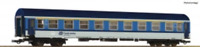 Roco 64860 HO Gauge CD Y/B 70 A 1st Class Coach VI