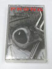 PRONG Cleansing ET53019 Cassette Tape