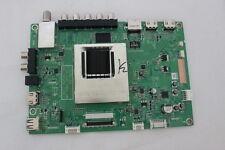 Vizio E480I-B2 Main Board [13039-1N; Y14E40M80; 48.76N06.01N]