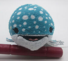 "NEW Authentic Disney Store Tsum Tsum Finding Dory Destiny  3.5""Plush DOLL"