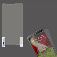 For LG Optimus G2 LCD Screen Protector Phone Cover