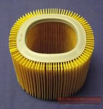 Air Filter Element, Triumph 2000, 2500, Pi TR5, TR6