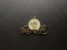 Cinderella - Pumpkin Coach Disney Pin 44893