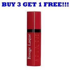 Bourjois Rouge à lèvres rouge laque 6ml Rouge à orteils 05