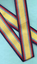 Gulf War Militaria (1990-1991) Medals & Ribbons