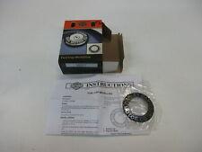 C78. Harley Davidson XG 750 Tankdeckel Emblem Tank Benzintank Blende 61300585