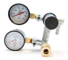 Craftsman Air Compressor Regulator Ebay
