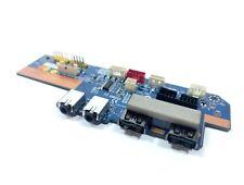 Dell Alienware X51 R2 7MG94 Audio avant/entrée USB en-tête