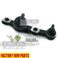 New Genuine Lexus IS250 IS350 GS300 GS350 OEM LH Lower Ball Joint 43340-39505