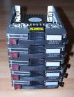 HP / Compaq HDD Festplatten-Rahmen Tray Caddy 3,5