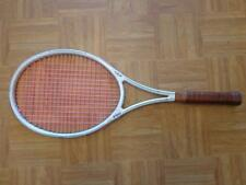 Prince Spectrum Comp 90 head 4 5/8 grip Tennis Racquet