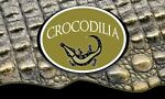 crocodiliaskincare