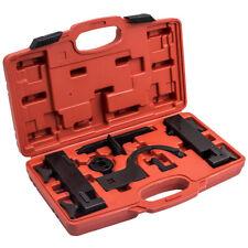 Camshaft Alignment Petrol Timing Tool Kit Fit Jaguar Land Rover Range (V8) 5.0L