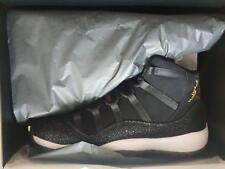 Nike Air Jordan XI 11 Heiress Premium US10.5 UK8 mens US9 BNIB 852625-0030