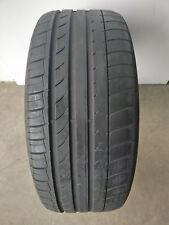 1 x Dunlop SP Quattro Maxx 255/55 R18 109Y XL SOMMERREIFEN PNEU BANDEN TYRE