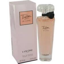 Lancome Tresor In Love For Women 75ml Eau de Parfum Spray