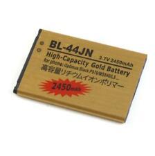 Bateria reemplazo BL-44JN  2450 mah LG Optimus Black P970 MS840 L5 P690 C660