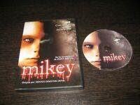 Mikey DVD Brian Bonsall Ashley Laurence Josie Bisett