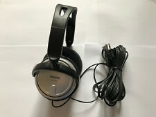 Philips SHP2500 Kopfhörer Headphones