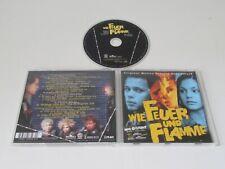 Various - Wie Feuer Und Flamme (Soundtrack) / Sing Sing 743218659829 CD ALBUM