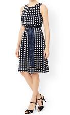 MONSOON Pia Silk Dress BNWT