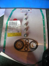 BMW Genuine Gearbox Gasket Set 24271423363
