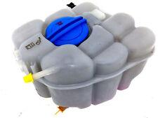 VW Touareg 7P R-Line Ausgleichbehälter Kühlwasser 7P0121407B erst 28Km !