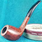 UNSMOKED+NEW+OLD+STOCK%21+Charatan%27s+Make+DISTINCTION+FREEHAND+ENGLISH+Estate+Pipe