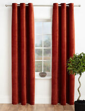 Marks and Spencer Home Office/Study Curtains & Blinds