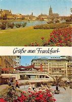 B35553 Frankfurt am Main   germany
