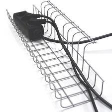 Kabelkanal Schreibtisch günstig kaufen | eBay