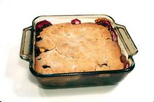 Blueberry Cobbler Candle / Soap Making Fragrance Oil 1-16 Ounce *Free Shipping*