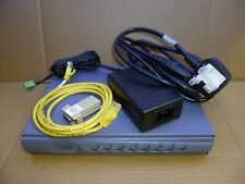 More details for zhone – ethx-3484 with psu