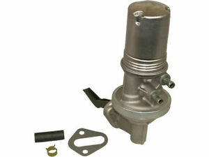 For 1974-1976 Ford F100 Fuel Pump 56823ZQ 1975 4WD Mechanical Fuel Pump