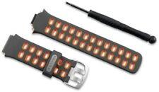 Garmin Forerunner 310XT Replacement Watch Wrist Strap Band   010-11215-01
