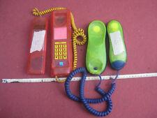 Telefono Vintage Swatch 2 pezzi