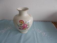 Zeh Scherzer Porzellan-Vasen-mehrarmige